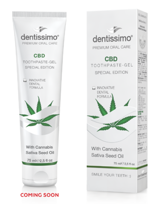 CBD WITH CANNABIS SATIVA SEED OIL